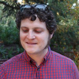 """Juan Carlos Buzón: """"La filosofía es un campo tratado tangencialmente en la historia de los videojuegos"""""""